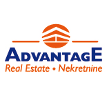 Advantage Real Estate