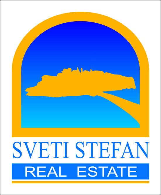 Sveti Stefan Real Estate